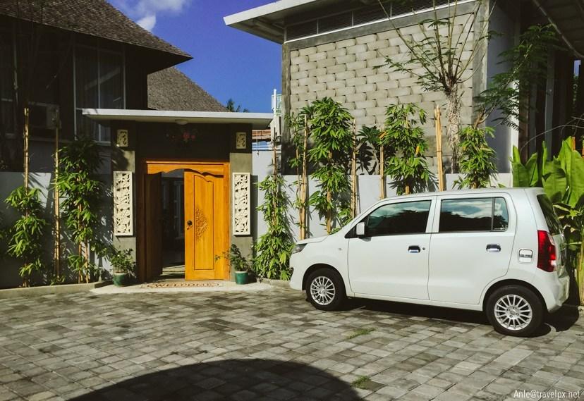 808 residence bali (1)