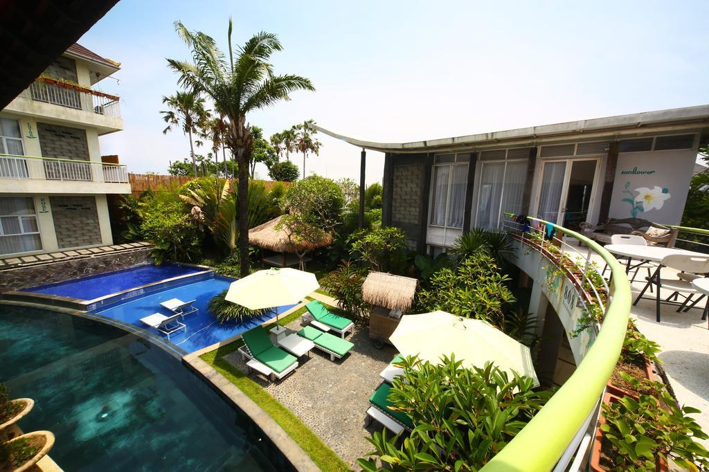 808 residence canggu bali (4)