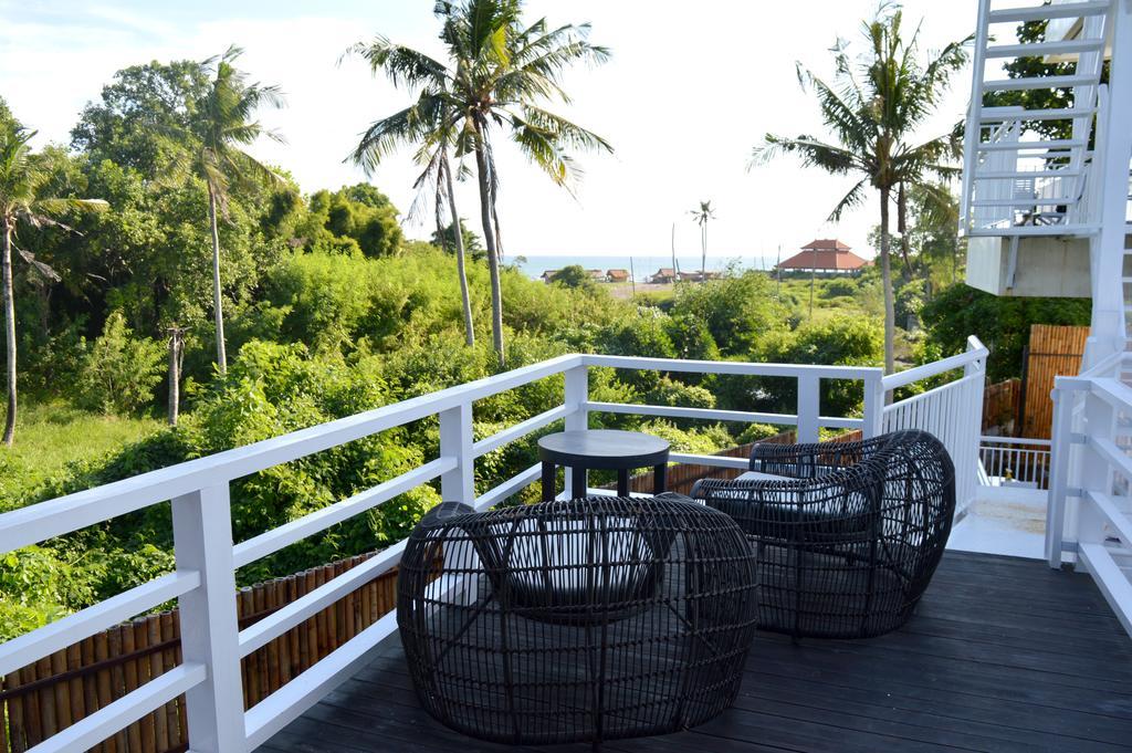 808 residence canggu bali (2)
