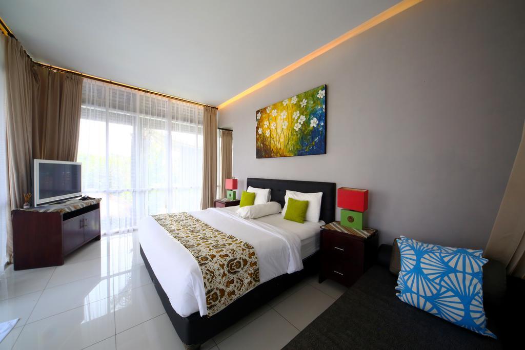 808 residence canggu bali (1)