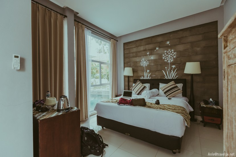 808 residence canggu bali indonesia (1)