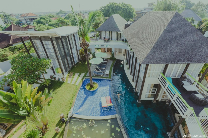 808 residence canggu (1)