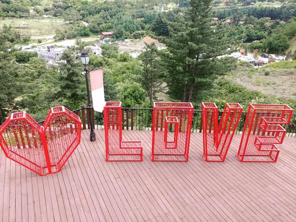 edelweiss swiss theme park (1)