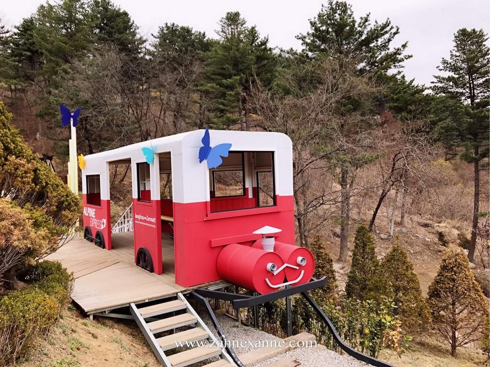 edelweiss swiss theme park korea (1)