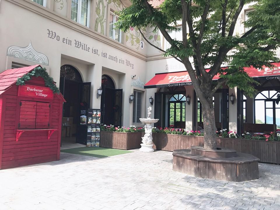 edelweiss swiss theme park korea (14)