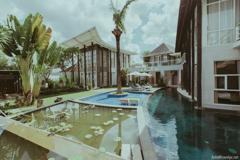 review 808 residence bali (1)