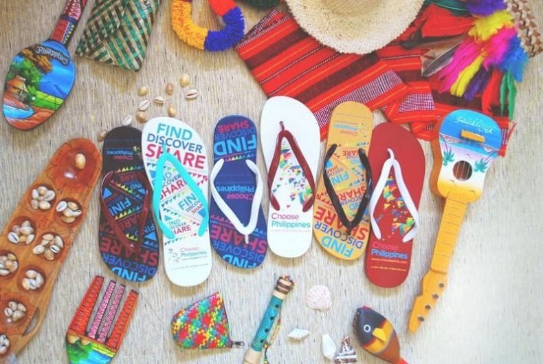 Must buy in Philippines Kaycee Slippers (1)