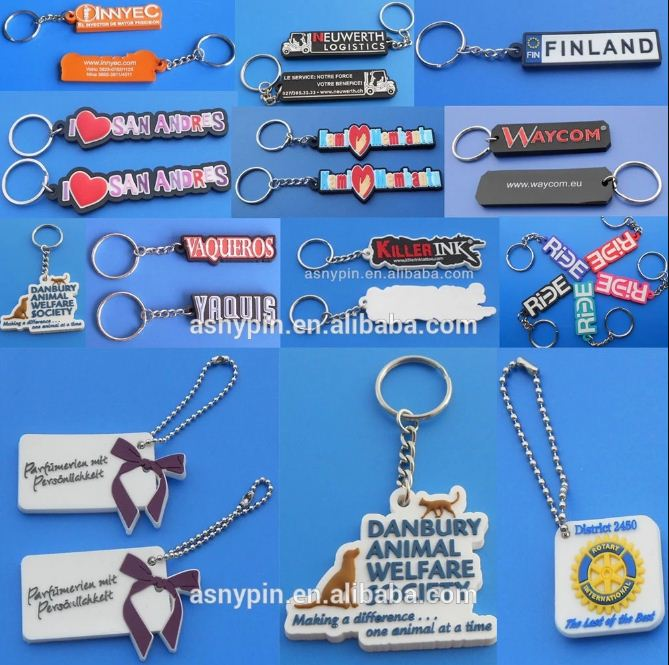 Philippines gifts Keychains (2)