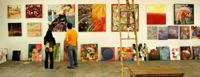 Top-Pasalubong-Ideas-Souvenir-Paintings