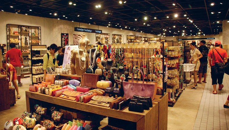 best things to buy in philippines