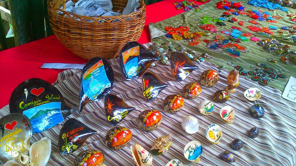 philippines souvenirs (1)