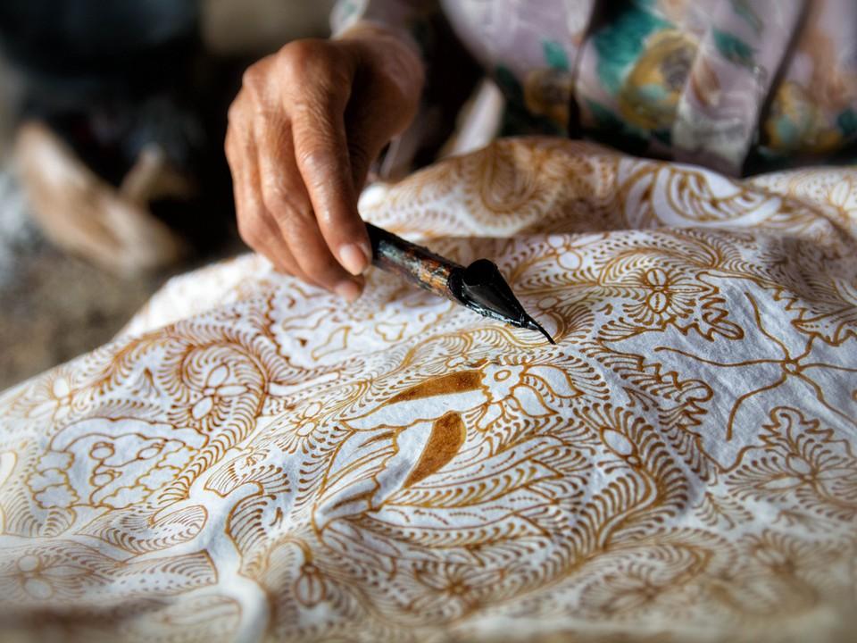 batik indonesia (1)