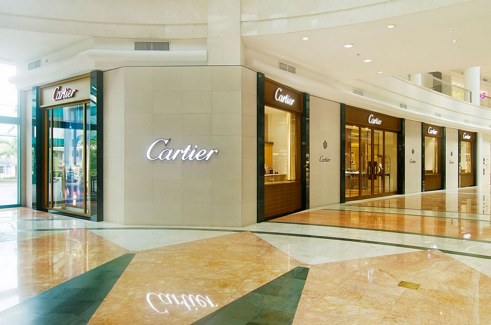 cartier-plaza-senayan-img-1