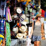 Must buy in Indonesia — Top 9 cheap, famous gifts, souvenirs & best things to buy in Indonesia