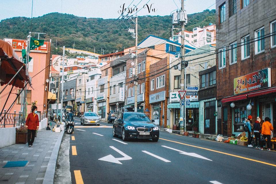 gamcheon busan (1)