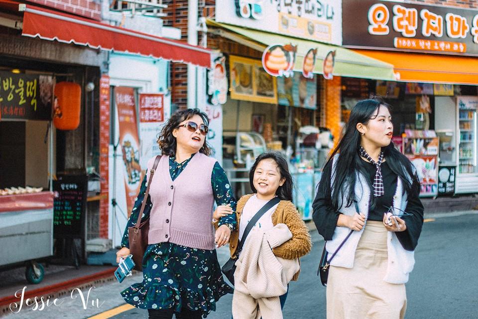 gamcheon busan korea (3)