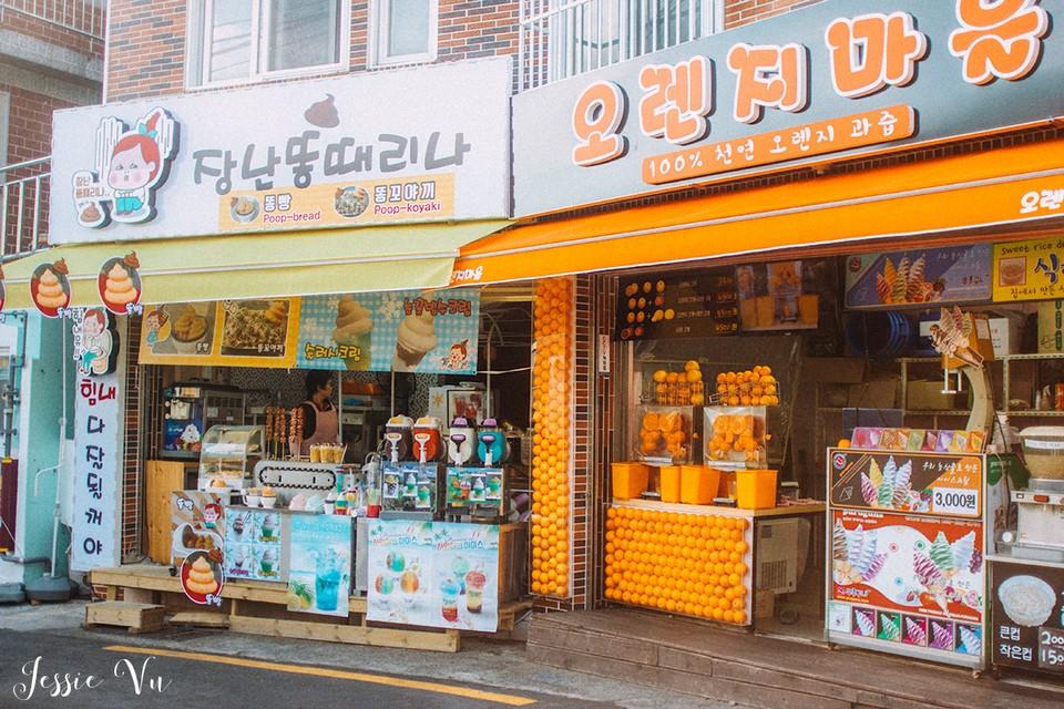 gamcheon busan korea (5)
