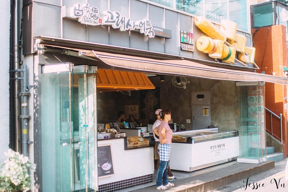 gamcheon busan korea (6)