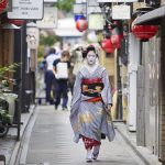What to know before traveling to Japan? — Top 12 things & what to know before going to Japan