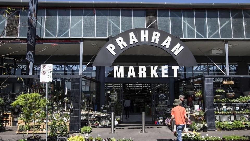 Prahran market2