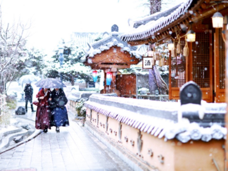 korea winter travel (1)
