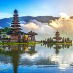 Top temples in Bali — 6 most famous, beautiful, must visit & best temples in Bali