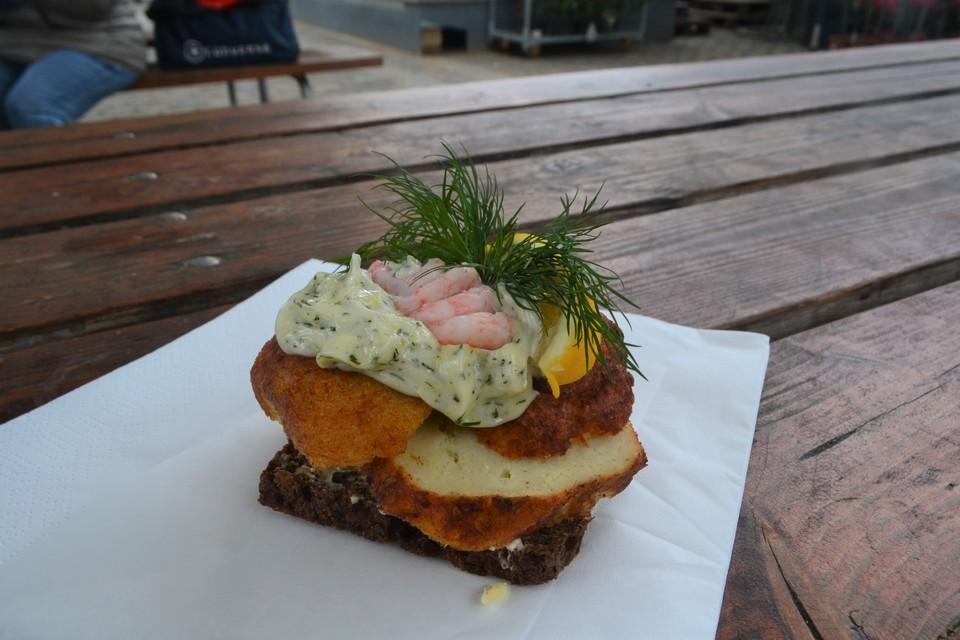 Hallernes-Smørrebrød-Foodie-Travel-–-Top-Thing-to-Eat-in-Copenhagen-Denmark-Smørrebrød-DSC_0502