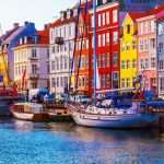 1 day in Copenhagen — Copenhagen 1 day itinerary & how to spend 24 hours in Copenhagen pefectly?