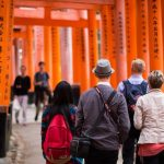 Japan family holiday itinerary — Suggested 7 days in Japan for the perfect family trip to Japan itinerary