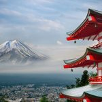 Japan travel blog — The fullest Japan travel guide blog for a budget trip to Japan for the first-timers