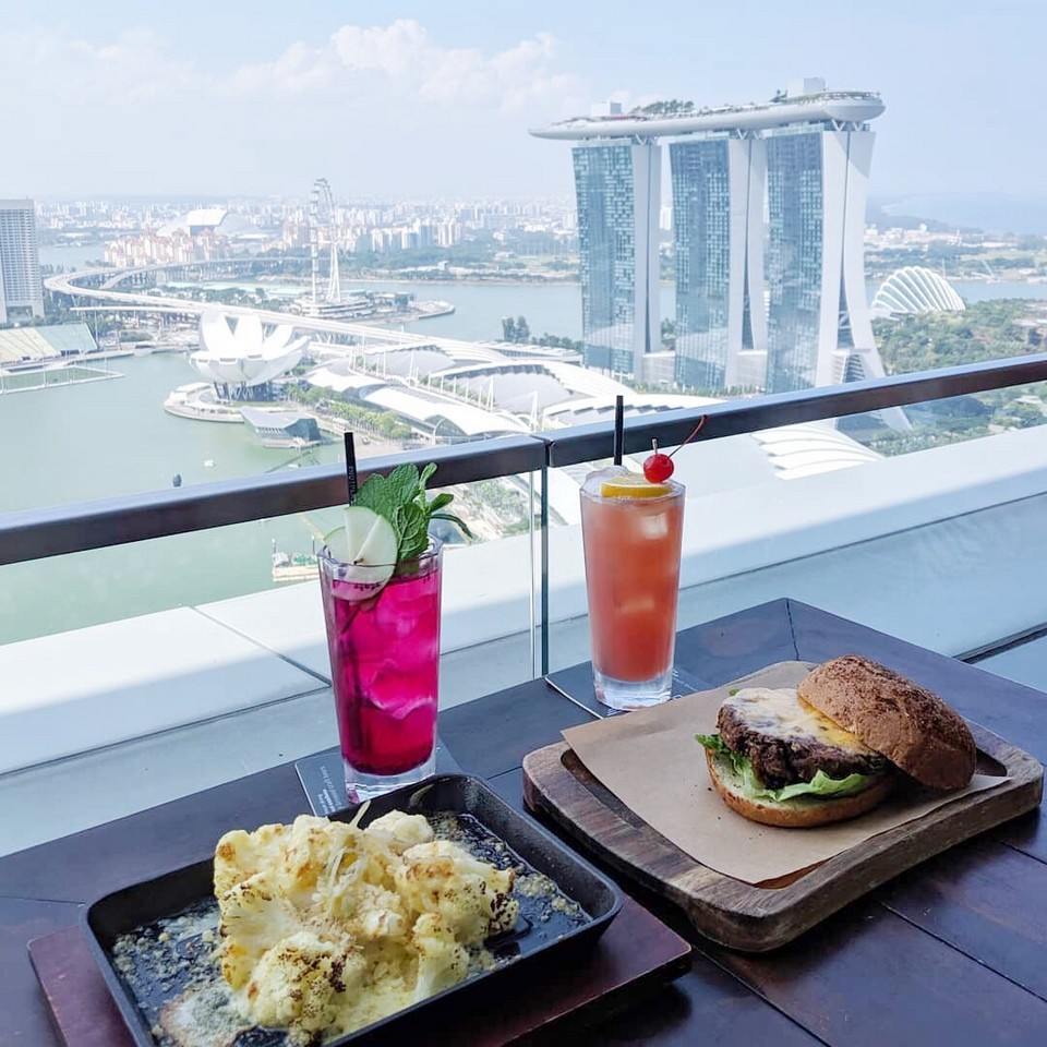 ce la vi club lounge singapore (1)