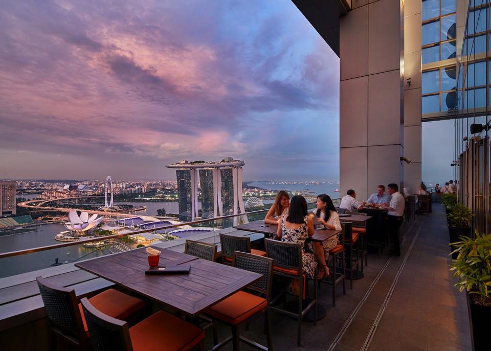 level33 bar singapore (1)