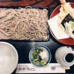 Best eats Kyoto — 8 best food to eat in Kyoto, food must try in Kyoto & must eat food in Kyoto