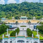 Explore the National Palace Museum Taipei Taiwan — What to see in National Palace Museum Taipei?
