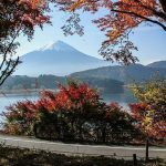Tokyo one day tour — 5 best one day tour from Tokyo & day tour in Tokyo itinerary you should make