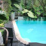 Best spa in Bangkok — 5 best Thai massage & spa treatments you definitely should experience in Bangkok