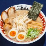 What to eat in Tokyo Japan? — Top 8 Tokyo must try food, best food to eat in Tokyo & best places to eat in Tokyo