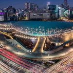 How to get around Seoul — 5 cheapest, easiest & best way to get around Seoul & from Seoul
