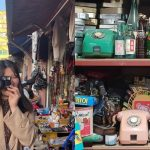 Flea market Seoul — 4 vintage & best flea markets in Seoul you should visit