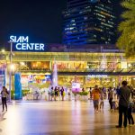 What to do in Siam Bangkok? — Top 4 things to do in Siam you should try