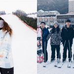 South Korea winter festivals — Top 3 winter festival in Korea you must attend