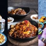 What to eat in Kuala Lumpur (KL)? — 10 best food to eat in Kuala Lumpur, must eat food in KL & must try food in KL