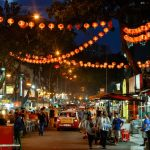 What to do in Kuala Lumpur at night? — Top 7 places to go at night in KL & best fun things to do in KL at night