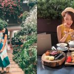 Top garden cafe Singapore — 5 best garden cafes in Singaporen you should visit
