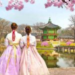 Hanbok Rental Seoul Review — How much to rent hanbok in Seoul & where to rent hanbok in Seoul?