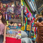 Chatuchak market guide — 7 best Chatuchak market tips & useful Chatuchak shopping guide you should know