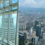 Expolore Petronas Twin Towers KL — How to get there & what to do at Petronas Twin Towers?