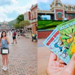 What to do in Hong Kong Disneyland? — 10 Best attractions in Hong Kong Disneyland & best rides in Hong Kong Disneyland