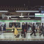 How to get around Tokyo? — 3 best way to get around Tokyo & cheapest way to get around Tokyo