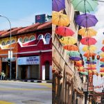 Where to go in Ipoh? — 7 top places to visit in Ipoh & best place to visit in Ipoh you must-go